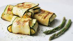 Click image for larger version.  Name:zucchini-rav.jpg Views:2290 Size:31.2 KB ID:15446