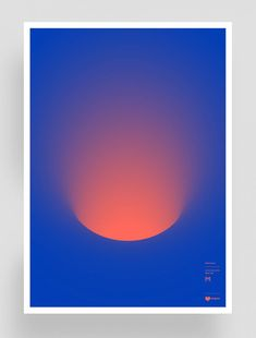 Minimalist Posters for Nike's 10th Anniversary – Fubiz Media