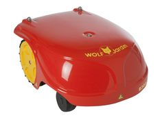 Outils Wolf R30AC