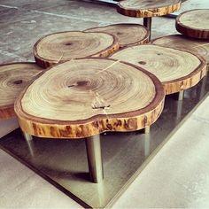 Vedi la foto di Instagram di @woodwork_design • Piace a 740 persone