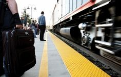 The $1.96 billion Caltrain electrification project came to screeching halt on Friday, Feb. 17, after it was announced that Federal Transit Administration officials were holding back grant funding needed within days for construction to begin.