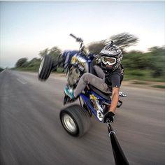 @valencarrara46 Argentina Yamaha Raptor 250 #raptor250 #805quads #quadlife The Crew: @elitequads 805 Quads is on Facebook DM me your pics to be featured by 805quads