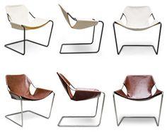 3 Simple Tricks Can Change Your Life: Futon Tatami Sleep queen futon sleep. Futon Chair, Futon Mattress, Futon Design, Chair Design, Furniture Design, Modern Furniture, Poltrona Design, Queen Size Futon, Arquitetura