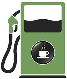 Caffé Fuel: How coffee could revolutionize biofuels | Nevada Research and Innovation