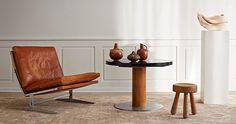 A set of 13 Royal Copenhagen 'Flora Danica' dishes, Denmark, Century. Decor, Furniture, Interior, Dining Table, Table, Home Decor, House Auction, Scandinavian Design, Talet