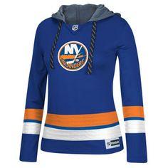 Buy authentic New York Islanders team merchandise 0c8a9bf3f