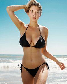 Lindsey Kevitch - photos sexy - #adg