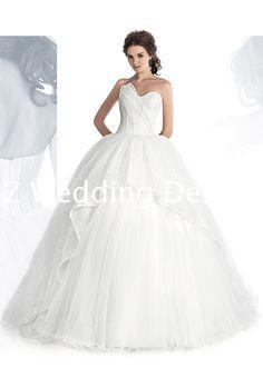 ZWEDDING Nautical Day   #zwedding #designergowns #designers #fashion #couture #wedding #bridalgowns #bridal #zweddingsg #zweddingsingapore #singapore #weddinggowns #gowns #weddingdress