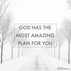 Christian Women - Blogs, Devotions, Bible Study & Inspiration