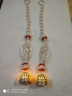 Rangoli Borders, Rangoli Border Designs, Mandir Decoration, Wall Hanging Designs, Crystal Beads, Crystals, Diwali Craft, Diwali Decorations, Wedding Crafts