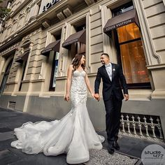 Make your special day even more special with handcrafted wedding dresses visit  http://www.blinovabridal.com/wedding-dresses/