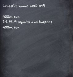Try out our daily #workout routines to challenge yourself to something new. Get…