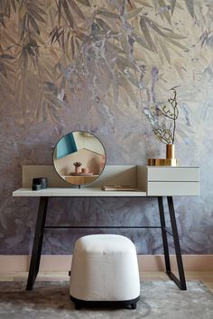 Fresh Design Images Of Dressing Table . Fresh Design Images Of Dressing Table . Dressing Table Design, Study Room Small, Apartment Wall Decor, Room Decor, Interior, Dressing Room Design, Furniture Design Modern, Table Design, Home Decor