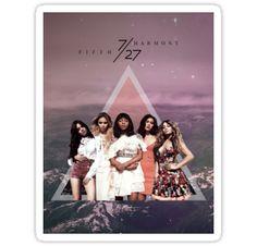 Fifth Harmony wallpaper