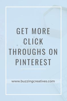 Home Business For Ladies In Pune Turbotax Home And Business! Online Marketing, Social Media Marketing, Business Marketing, Affiliate Marketing, Digital Marketing, Pinterest For Business, Instagram Tips, Pinterest Marketing, Blog Tips