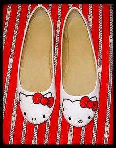 24 mejores imágenes de Shoes Shoes Shoes  3d1ac650c04