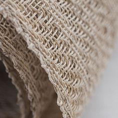 Kodachi | www.habutextiles.com