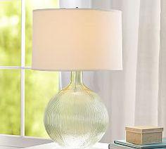 Desk Lamps, Desk Lighting & Table Lamps Lighting | Pottery Barn 129.00