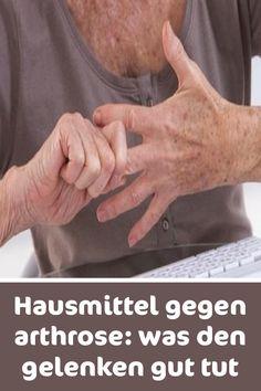 Hausmittel gegen arthrose: was den gelenken gut tut Diy Beauty, Natural Health, Health Fitness, Hands, Skin Care, Arthritis, Diet, Health And Wellbeing, Health And Fitness