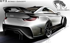 BMW M4  and 720 hp