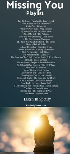 Playlist: Songs About Missing Someone You Love - Beliebteste Bilder Playl. Playlist: Songs About Missing Someone You Love - Beliebteste Bilder Playlist: Songs About Missing Someone You Music Lyrics, Music Quotes, Music Songs, Reggae Music, Piano Music, Gospel Music, Hat Quotes, Book Quotes, Music Mood