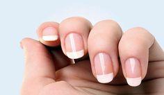 Todas soñamos con lucir una manicura perfecta, pues unas uñas fuertes y bonitas son nuestra mejor carta de presentación. Pero no siempre es así. A los factores genéticos se le deben sumar ciertos …