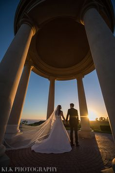 12_KLK Photography_Pelican Hill Wedding_Orange County Wedding Photographer  This outstanding team made this day possible! Thank you all!!!  Planning: Details Details Wedding & Events  Event Designer & Florals: Shawna Yamamoto  Venue: Pelican Hill  Musician: Angelica Strings  Photographer: KLK Photography  Videographer: Pure Cinema  Hair & Makeup: Theresa Huang  Wedding Dress Designer: Oscar de la Renta Wedding Dress  Lighting: Amber Event Production  DJ: Elevated Pulse Productions…