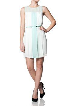 #Salsa #Summer dress