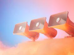 Atelier Avant Post : Signals