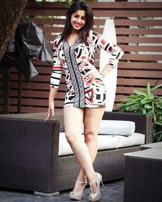 Indian sexy girls and actress thunder thighs sexy legs images and sexy boobs picture and sexy cleavage images and spicy navel images and sex. South Actress, South Indian Actress, Bollywood Girls, Bollywood Actress, Actress Priyanka, Indian Bollywood, Bollywood Stars, Bollywood Fashion, Beautiful Girl Indian