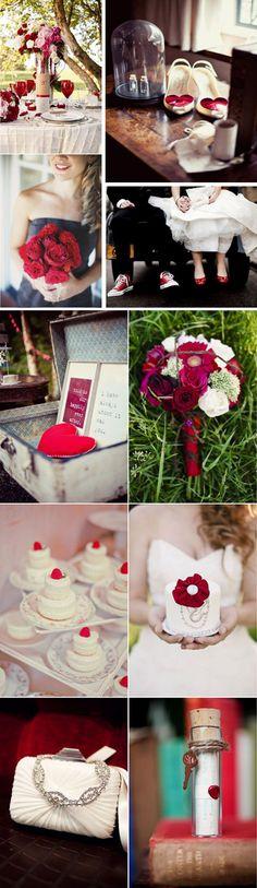#boda #sanvalentin #decoracion #regalos #tiendaonline #aperfectlittlelife ☁ ☁ A Perfect Little Life ☁ ☁ Para ver nuestros productos visita nuestra web: www.aperfectlittlelife.com ☁