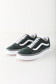 9227e03e5 Slide View: 5: Vans Classic Old Skool Sneaker $60 Vans Classic Old Skool,