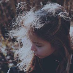 """Hair..."""