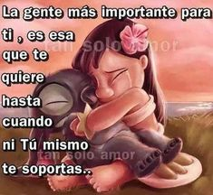 Las Relaciones Humanas: Consejos y Reflexiones | Espiritualidad Respect Quotes, Childrens Hospital, Beautiful Words, Winnie The Pooh, Quote Of The Day, Feel Good, Favorite Quotes, Romance, Thoughts