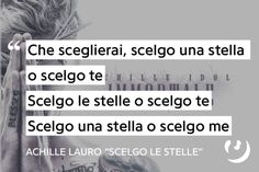 https://genius.com/Achille-lauro-scelgo-le-stelle-lyrics