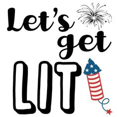 Aesthetic Gif, Retro Aesthetic, As You Like, Let It Be, Johnny And June, Lets Get Lit, Name Logo, Outlines, July 4th