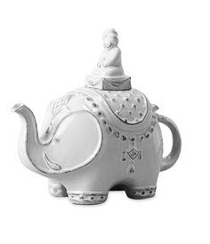 Jonathan Adler Teapot...