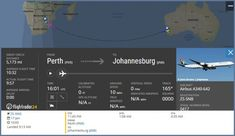 The truth about flight times :https://bookingmarkets.net/en/truth-flight-times/