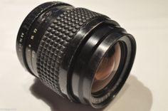 Die 78 besten bilder von vintage lenses alte objektive lenses