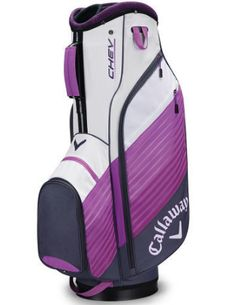 1db526cce8 Callaway Women s Chev Cart Bag Womens Golf Shoes