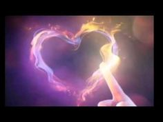▶ ♥ABRAHAM♥--✿LIFE✿IS✿A✿GAME✿*!!!*;-):-);-) - YouTube
