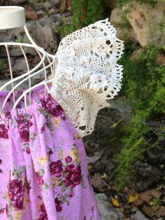 Loving our handmade vintage rose peasant dresses! Peasant Dresses, Vintage Roses, Our Love, Nest, Handmade, Hand Made, Women's Peasant Dresses, Craft