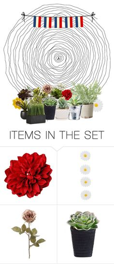 """Can u read the description please ? IMPORTANT"" by pgrndjn on Polyvore featuring art, prayfornice et nice06"