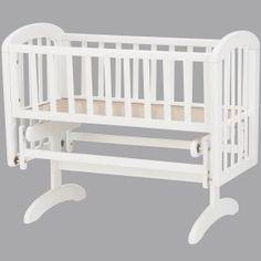 Lollipop Lane Tiddly Wink Safari Crib Quilt And Bumper Set