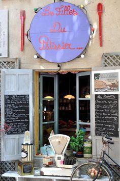 St. Remy de Provence - ASPEN CREEK TRAVEL - karen@aspencreektravel.com
