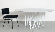 Arflex | Elettra Chair