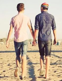 Matthew lush & Nick Laws. in Lush forever-ever