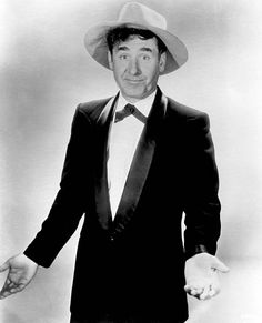 Sheb Wooley, Pop Charts, Uk Singles Chart, Watch V, Country Music, Movie Stars, Suit Jacket, Songs, Photo And Video