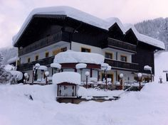 Zirbenhof - Kleinarl Ice, Snow, Outdoor, Winter Time, Outdoors, Ice Cream, Outdoor Games, The Great Outdoors, Eyes