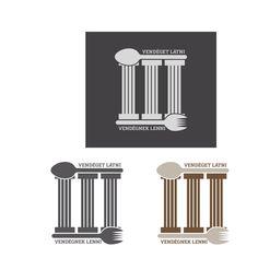 2019 áprilisában Grafikus OKJ képzéseink résztvevői a Magyar Kereskedelmi és Vendéglátóipari Múzeum két állandó kiállítása arculatának újragondolását kapták feladatul. #okj #tanfolyam #képzés #layout #topschool #design #iskola #graphic #grafika #grafikus Chandelier, Ceiling Lights, School, Home Decor, Candelabra, Decoration Home, Room Decor, Ceiling Lamps, Chandeliers